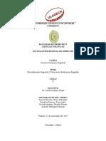 CORREGIDO REGISTRAL.doc