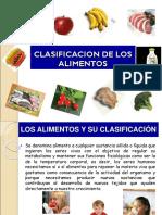 clasificaciondelosalimentos.ppt