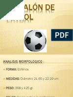 analisisdeobjetos-140814175038-phpapp02