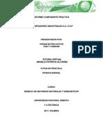 Informe_ Componente_ Practico_Yurani Botina Hoyos