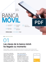 ebook-cibbva-banca-movil.pdf