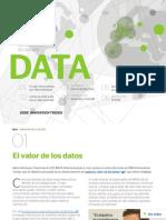 ebook-data-innovation-trends-cibbva-esp.pdf