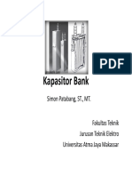 3kapasitorbank-160426211703