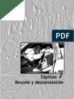 07 Rescate y Descarcelacion.pdf