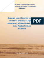 Bases Teoricas 2.pdf