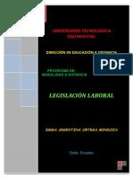 41442943-Guia-Legislacion-Laboral-Emma-Ortega.doc