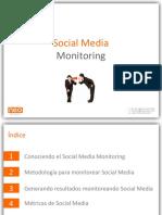 Socialmediaoptimization Monitoring 101230192153 Phpapp02