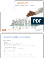 administracindelamarcaonline-110829100124-phpapp01