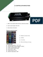 controladora-audiortmica
