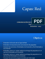 S4 Capa Red v4.ppt