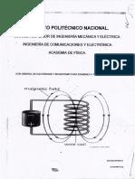 Guia de  ETS ELECTRICIDAD Y MAGNETISMO.pdf