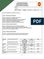 Guías de Prácticas de Laboratorios Version UG_2017 2018 CII (1)