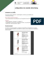 readme_fr.pdf