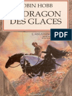 Assassin Royal-11 Le Dragon Des Glaces