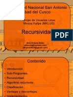 recursividad.pdf