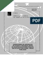 Master_DAN_151_Ed2_WEB.pdf