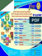 @Buku Tk Paud Dengan Dana Bop 2018