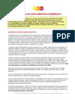 GNM Therapy Portuguese