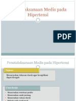 141109599 Penatalaksanaan Medis Pada Hipertensi