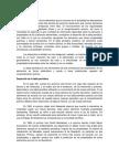 Guía práctica de los enlaces quimicos