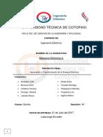 FINAL-MAQUINAS.docx