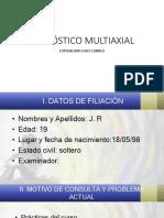 ESQUEMA_PARA_EL_TRABAJO_FINAL.pdf