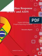 Brazil Informe
