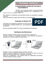 56177_guia_rapido_rasther_iii_rasther_box_exp.pdf