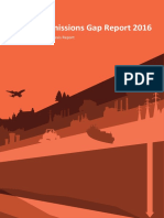 emission_gap_report_2016.pdf