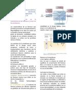 Resumen Godman Farmacología Capitulo 2