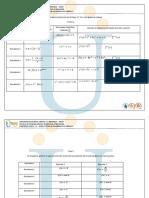 EjercicioS Paso 6 - Fases 1 y 2-3.pdf