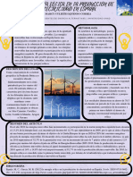 Una Alternativa Energetica Amigable (1)