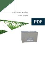 Ultrasonic Washer Brochure.docx