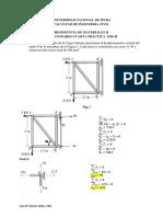 SOLUCIONARIO PC4 (1)