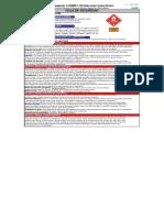 HOJA-DE-SEGURIDAD-ACPM.pdf