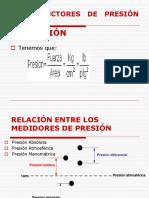 3)Sensores de Presion.pdf.PDF