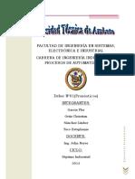 248644906-Ejercicios-Pronosticos-Gaither-y-Chase-docx.pdf