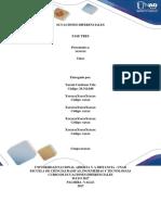 360914038-2-Y-8-ECUACIONES-YURANI-docx.docx