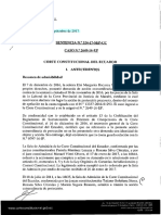 REL SENTENCIA 324 17 SEP CC Ilovepdf Compressed