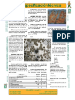 antibactercreto