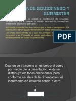 68267432-Teoria-de-Boussinesq-y-Burmister.pdf