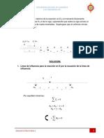 EJEMPLOS-DE-LINEAS-DE-INFLUENCIA.docx