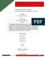 Problema_ambiental_3.docx