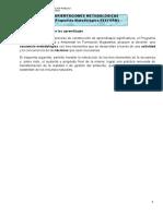 3. Propuesta Metodología PEEFORM.doc