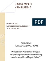 PPT Lokmin Tribulanan Rutin2
