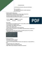 p3 Parasitologia - Filariose
