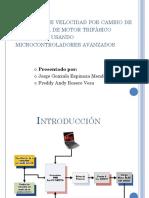 Control de velocidad por cambio de frecuencia.pdf