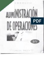 Tema 2 Administracion.pdf