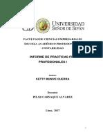InformeFinalpp1