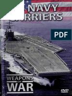 U_S_Navy_Carriers_Weapons_of_War.pdf